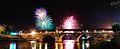 Ponte Coperto sotto i fuochi d'artificio.jpg