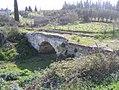Ponte romano di Bingia Manna.jpg