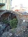 Ponte sobre o Casaio en Sobradelo, Carballeda de Valdeorras.jpg