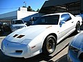 Pontiac Firebird Trans Am 5.0 GTA 1991 (19037455771).jpg