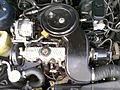 Pontiac Sunbird 2.0 L SOHC.jpg