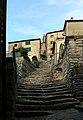 Pontito, strade del borgo 02.jpg