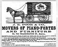 Poor BostonDirectory 1868.png