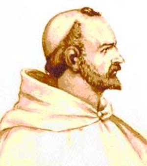 Pope Lucius III - Image: Pope Lucius III