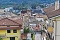 Popoli -City- 2014-by-RaBoe 050.jpg