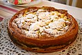 Poppyseed-Cheesecake (4492958314).jpg