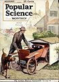 Popular Science 1920-09.jpg