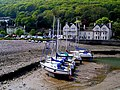 Porlock Weir Public House - geograph.org.uk - 520858.jpg