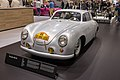 Porsche, Techno-Classica 2018, Essen (IMG 9722).jpg