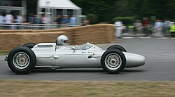 Porsche 804 at Goodwood 2010.jpg