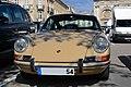 Porsche 912 (7914702658).jpg