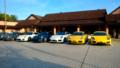 Porsche Cars.png
