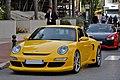 Porsche Delavilla VRS GT3 (7116051523).jpg