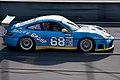 Porsche Rennsport Reunion IV (6262610564).jpg