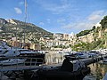 Port de Fontvieille - panoramio (6).jpg