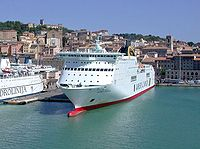 Port of Ancona Anek Lines.jpg