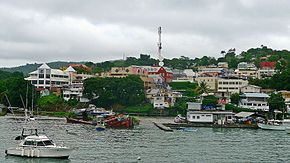 Port of Scarborough, Tobago, West Indies.jpg
