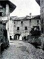 Porta Brossana (1906).jpg