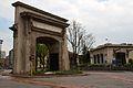 Porta Romana (Milan) 2.jpg