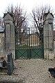 Portail cimetière Villers aux noeuds 091.jpg