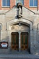 Portal of Trefaldighetskyrkan, Örebro.jpg