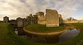 Portchester Castle.jpg