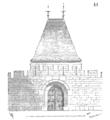 Porte.barbacane.Carcassonne.2.png