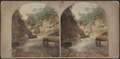 Portion of the Alhambra, with cascade in the distance, from Robert N. Dennis collection of stereoscopic views.png