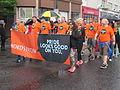 Portland Pride 2014 - 026.JPG