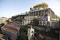 Porto (27441305789).jpg
