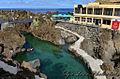 Porto Moniz, Madeira (16400619708).jpg