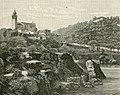 Portofino antichi castelli.jpg
