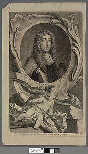 Portrait of Anthony Ashley Cooper Earl of Shaftesbury (4671410).jpg