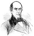 Portrait of Hon. Daniel Webster (1851).jpg