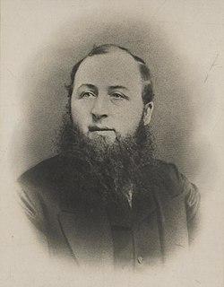 John Ceiriog Hughes Welsh poet and folk-tune collector