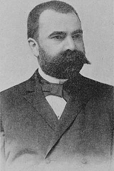 Portrait of Rudolf Dvořák in 1898 - 2.jpg