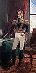 Portrait of Simón Bolívar by Arturo Michelena.jpg