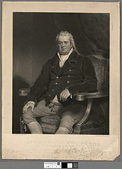 Sir Robert Williames Vaughan, Bart. M.P. for the County of Merioneth