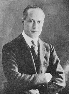 William LeBaron