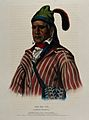 Portrait of a Creek warrior Wellcome V0047528.jpg