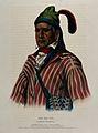 Portrait of a Creek warrior Wellcome V0047528.jpg