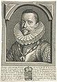 Portret van aartshertog Albrecht van Oostenrijk, RP-P-OB-23.589.jpg