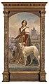 Portret van burggravin Godelieve du Bus de Gésignies, 1908, Groeningemuseum, 0043322000.jpg