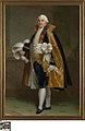 Portret van graaf Charles A. Chasset, 1813, Groeningemuseum, 0040818000.jpg