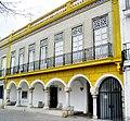 Portugal Beja (542978695).jpg