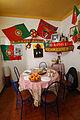 Portuguese Lunch.jpg