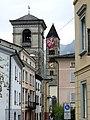 Poschiavo- Graubünden - panoramio (1).jpg