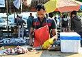 Posht-e Shahr Fish Market 2020-01-22 23.jpg