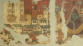 Post asedio de Madîna Mayûrca.png