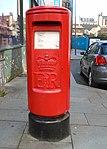 Post box, Renshaw Street.jpg